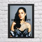 """Marion Cotillard Autographed Signed Photo Poster 2 mo1194 A2 16.5x23.4"""""""
