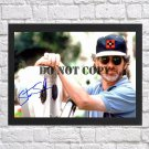 """Steven Spielberg Director Autographed Signed Photo Poster mo1160 A2 16.5x23.4"""""""
