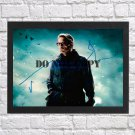 """Jeremy Irons Autographed Signed Photo Poster mo1141 A2 16.5x23.4"""""""