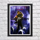 """Aliens Cast Autographed Signed Print Photo Poster 2 mo1053 A2 16.5x23.4"""""""