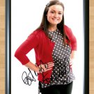 """Fiona O'Carroll Mrs Brown's Boys Signed Autographed Photo Poster tv780 A2 16.5x23.4"""""""