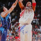 Tracy McGrady Signed 16x20 Photo Jumpshot