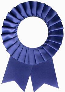 ToVino Blue Ribbon Catering Service