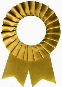 ToVino Gold Ribbon Catering Service