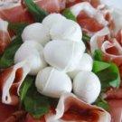 Perfect Prosciutto Platter