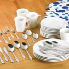 Pop Art Dinnerware set
