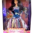 StarLight Carousel Barbie NRFB NO BOX