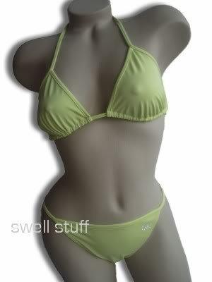 Christian Lacroix Bikini Sexy Designer Swimsuit 12 46