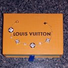 Louis Vuitton Mother Of Pearl  Diamond Bracelet
