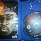 50 CentS Bulletproof Vivendi PS2 Game