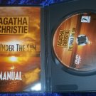 Agatha Christie Evil Under the Sun AC PC Game