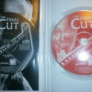 Alfred Hitchcock The Final Cut Axel Tribe PC Game