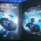 Armada 2526 PC 2010 Iceberg Strategy Game