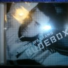 BNIB Factory Sealed Robbie Williams Rudebox 2006 CD Album