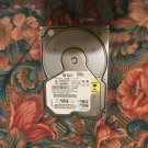CAVIAR 420400 WESTERN DIGITAL ENHANCED IDE HDD 20416.7MB AC420400-00DVV1