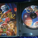 Ceville Kalypso Humorous Role Playing PC Game