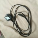 EPSON WF-2650 POWER SUPPLY CORD