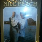 Expedition Nile Perch Liam Dale 22nd Century DVD BNIB Factory Sealed