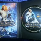 King's Bounty The Legend 2008 Atari PC Role Playing Game