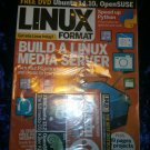 LINUX FORMAT 193 JAN 2015 ISSUE