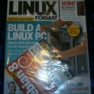 LINUX FORMAT 199 JUL 2015 ISSUE