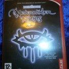 Neverwinter Nights 2002 PC Game