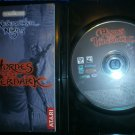 Neverwinter Nights Hordes of the Underdark 2003 Atari Expansion Pack PC Game