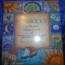 Numerology a Mystical, Magical Guide by Hazel Whitaker Hardback
