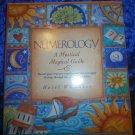 Numerology a Mystical, Magical Guide by Hazel Whitaker Hardback