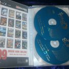 Prince Of Persia The Sands Of Time 2006 Sold Out PC Role Playing Game