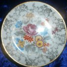 Sandland Ltd Lancaster English Ware Dish