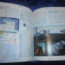 Starfire Hardback Web Design 2002  by Roger Laing & Rhys Lewis 1st Edition