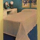 Vintage 70s Retro Iconic Era Printed Media Knitting Pattern Coats 1173 cotton bedspread