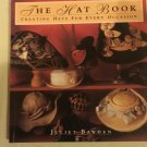 Vintage Craft Reference Pattern Tutorial Book The Hat Book 1994 Letts of London Paperback by Juliet