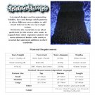 Speed Bumps Cowl, PDF, Knitting Pattern, INSTANT Digital Download, Tutorial, Instructions