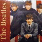 The Beatles - Collection - 1CD - Rare - 14 albums, 207 songs - Digipak