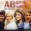 ABBA - Collection - 1CD - Rare - 10 albums, 128 songs - Digipak