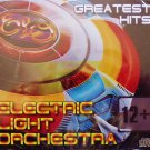 Electric Light Orchestra - Greatest Hits - 2CD - Rare - 38 songs - Digipak