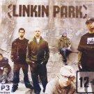 Linkin Park - Collection - 1CD - Rare - 16 albums, 175 songs - Digipak