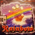 Rainbow - Collection - 2CD - Rare - 18 albums, 185 songs - Digipak