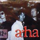 A-ha - MP3 Collection - 2CD - Rare - 12 albums, 188 songs - Digipak