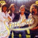 Smokie - Collection - 2CD - Rare - 18 albums + video - Digipak