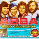 Abba - Collection - 1CD - Rare - 13 albums - Plastic box