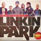 Linkin Park - Collection - 1CD - Rare - 21 albums - Plastic box