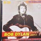 Bob Dylan Part 1 - Collection - 2CD - Rare - 22 albums, 273 songs - Jewel case