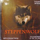 Steppenwolf - Collection - 2CD - 17 albums, 217 songs - Rare -  Jewel case