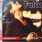 Falco - Collection - 1CD - Rare - 12 albums, 148 songs - Jewel case
