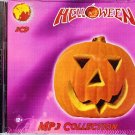 Helloween - Collection - 2CD - Rare - 17 albums, 260 songs - Jewel case