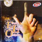 Electric Light Orchestra - Collection - 2CD - Rare - 21 albums - Jewel case