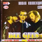 Bee Gees - Collection - 2CD - Rare - 24 albums, 300 songs - Jewel case